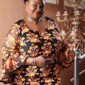 Qui est Christiane Stella DRABO, Déléguée élue au CSBE, Région d'Abuja?