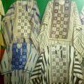 Valorisation des produits burkinabè au Nigéria