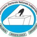Mission de la Commission Electorale Nationale Indépendante (CENI) à Abuja