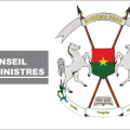 Compte-rendu du Conseil des ministres du mercredi 15 septembre 2021
